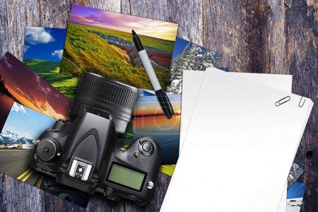 Media-id B50503719