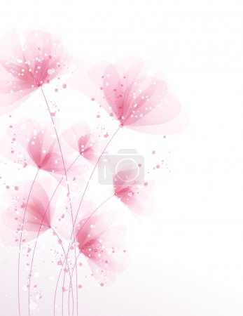 Media-id B23550499