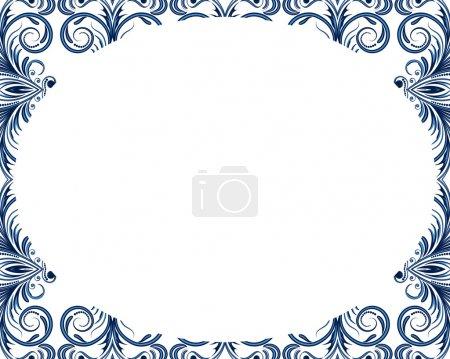 Media-id B31867297