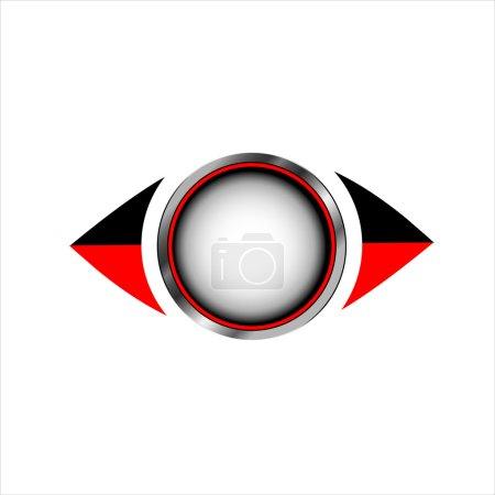 Media-id B29453295