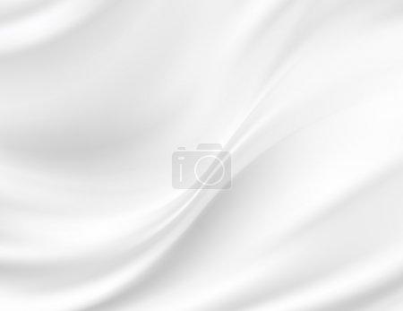 color, image, white, background, vibrant, curve - B25299009