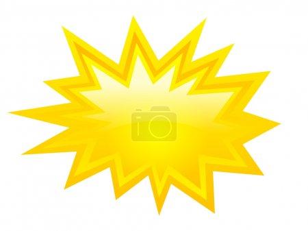 Media-id B36001491