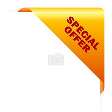 Media-id B16316843
