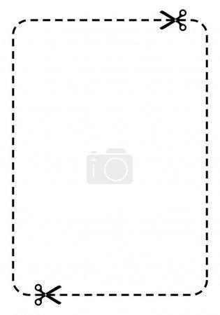 Media-id B14972853