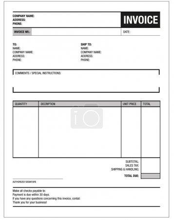 Media-id B42954309
