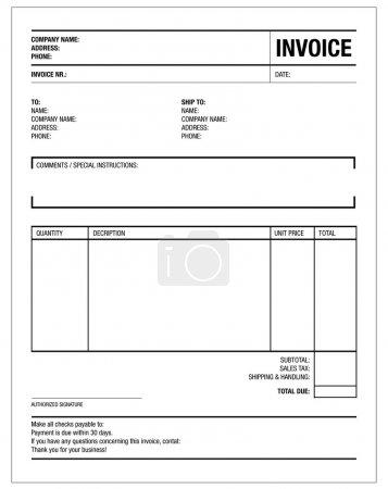 Media-id B42954307