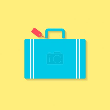 leisure, color, yellow, blue, vector, background - B49996627