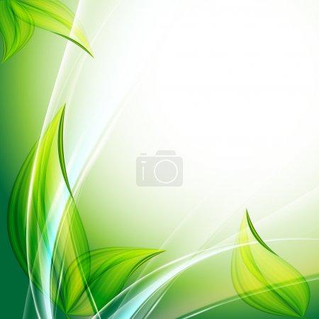 Media-id B12335746