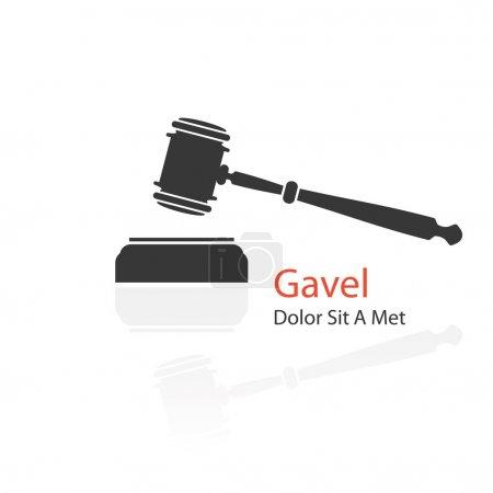 Media-id B50262417