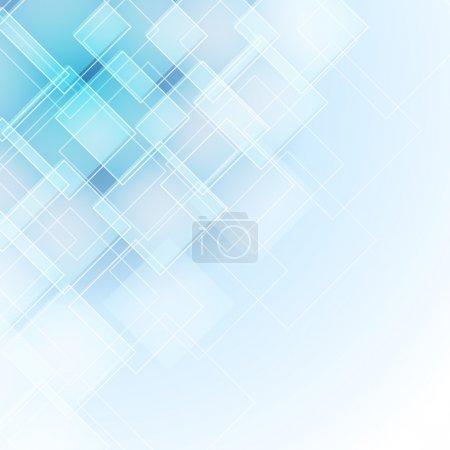 Media-id B13175557