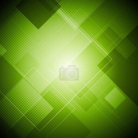 Media-id B15360557