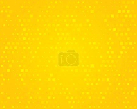 Media-id B36660397