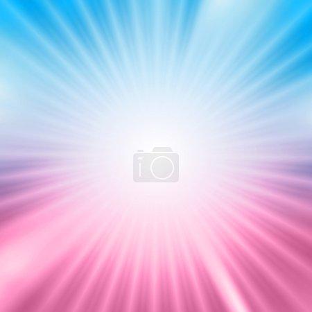Media-id B32911167