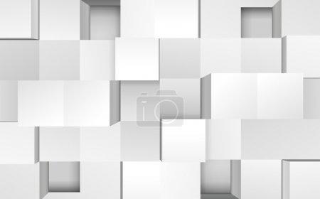 Media-id B13867218