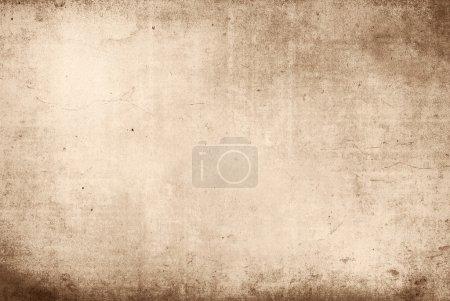 Media-id B18483931