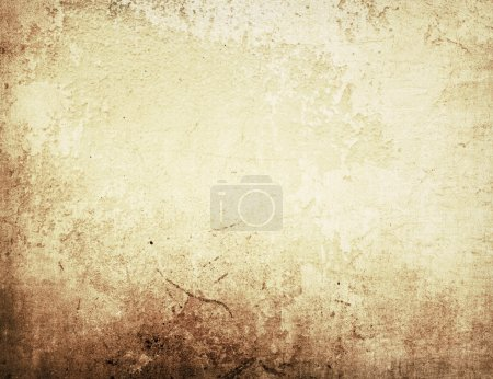 Media-id B14490301