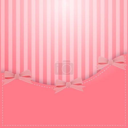 Media-id B22360787
