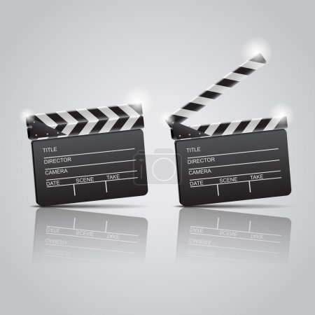 Media-id B22628745