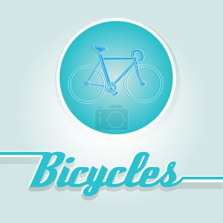 sport, activity, competition, fun, pursuit, white - B18518371
