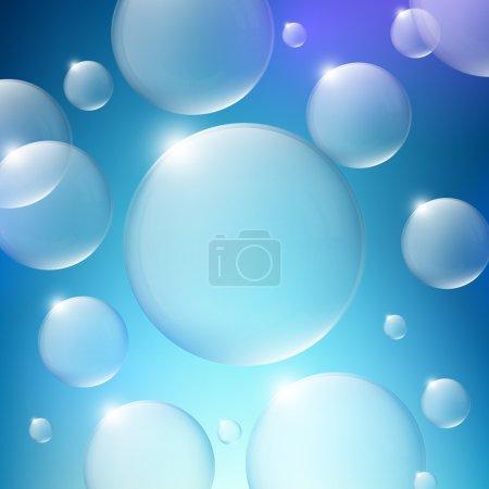 Media-id B20303695