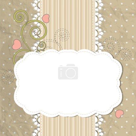 Media-id B24474371