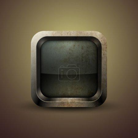Media-id B23201238