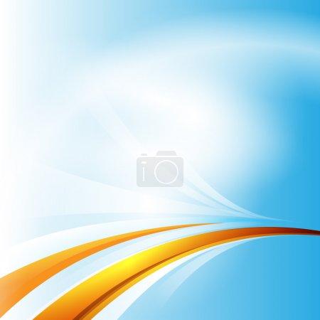 Media-id B22369587