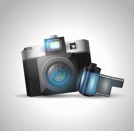 Media-id B19940825