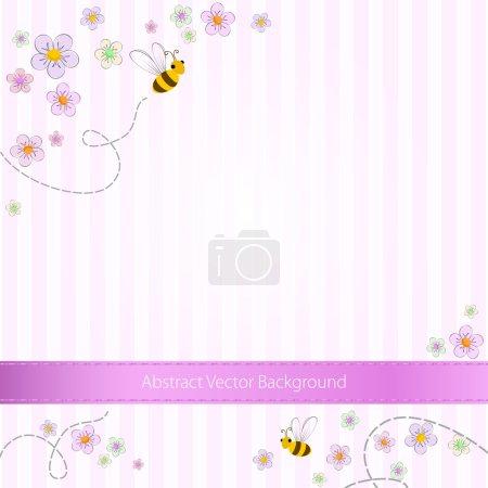 Media-id B21532983
