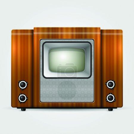 Media-id B17128569