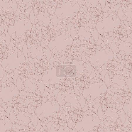 vector, background, colorful, curve, illustration, design - B18558887