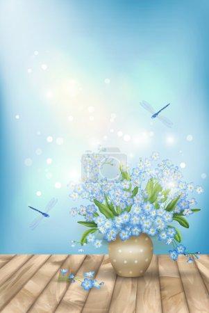 Media-id B39216569