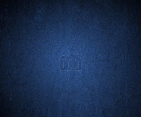 Media-id B38195491