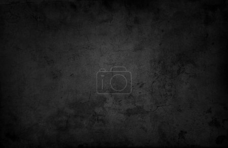 Media-id B22823894