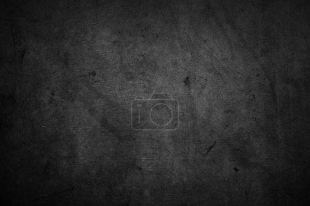 Media-id B31914607