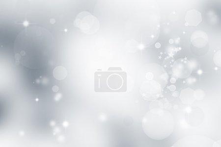 Media-id B17402069