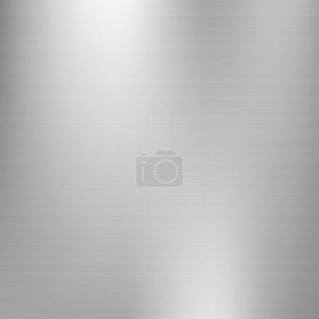 Media-id B32137645