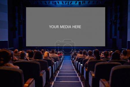 Media-id B21759267