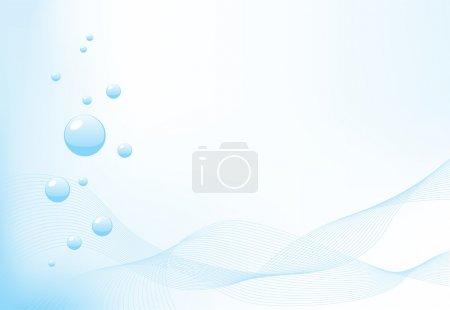 Media-id B14543373