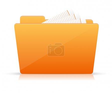 Media-id B16039051