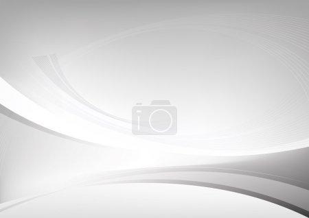 Media-id B28907641