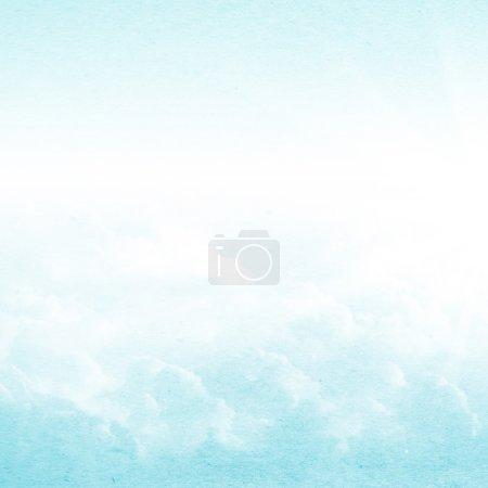 Media-id B36013525