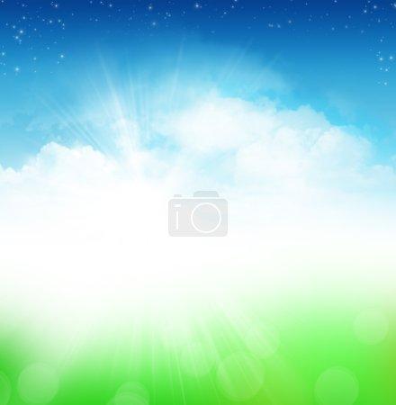Media-id B21416355