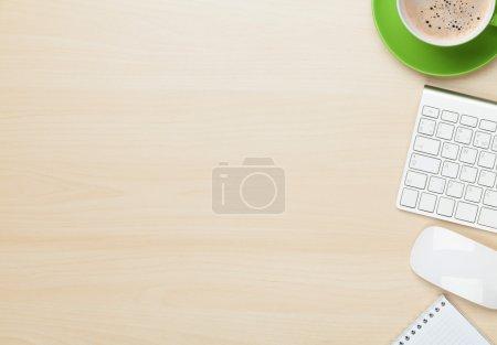 Media-id B49580851