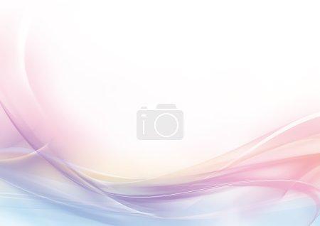 Media-id B29522159