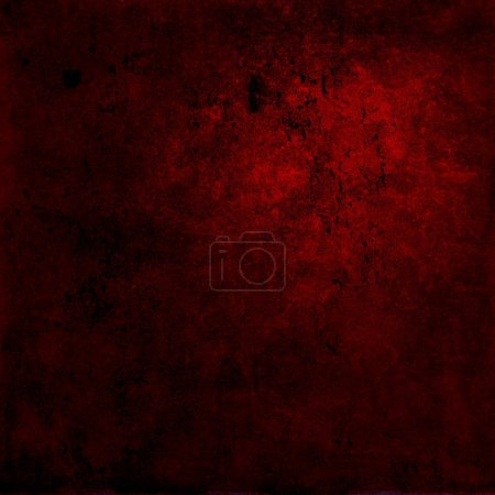 color red background colorful backgrounds graphic