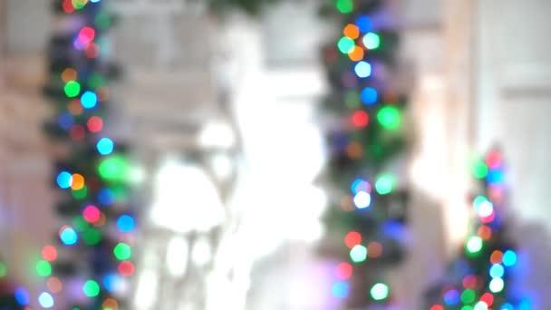 Video B306819736