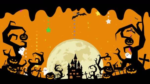 background illustration design copy space celebration