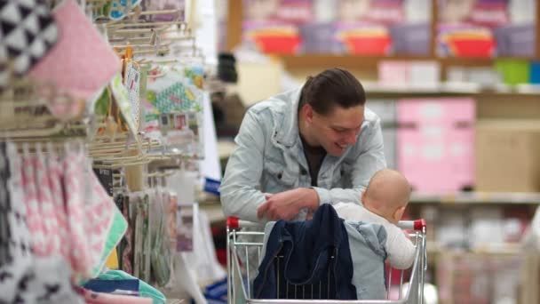 small shopping retail sale single customer