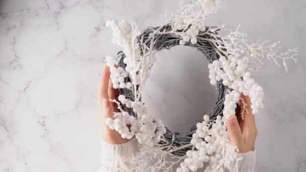 white background design gift beautiful celebration